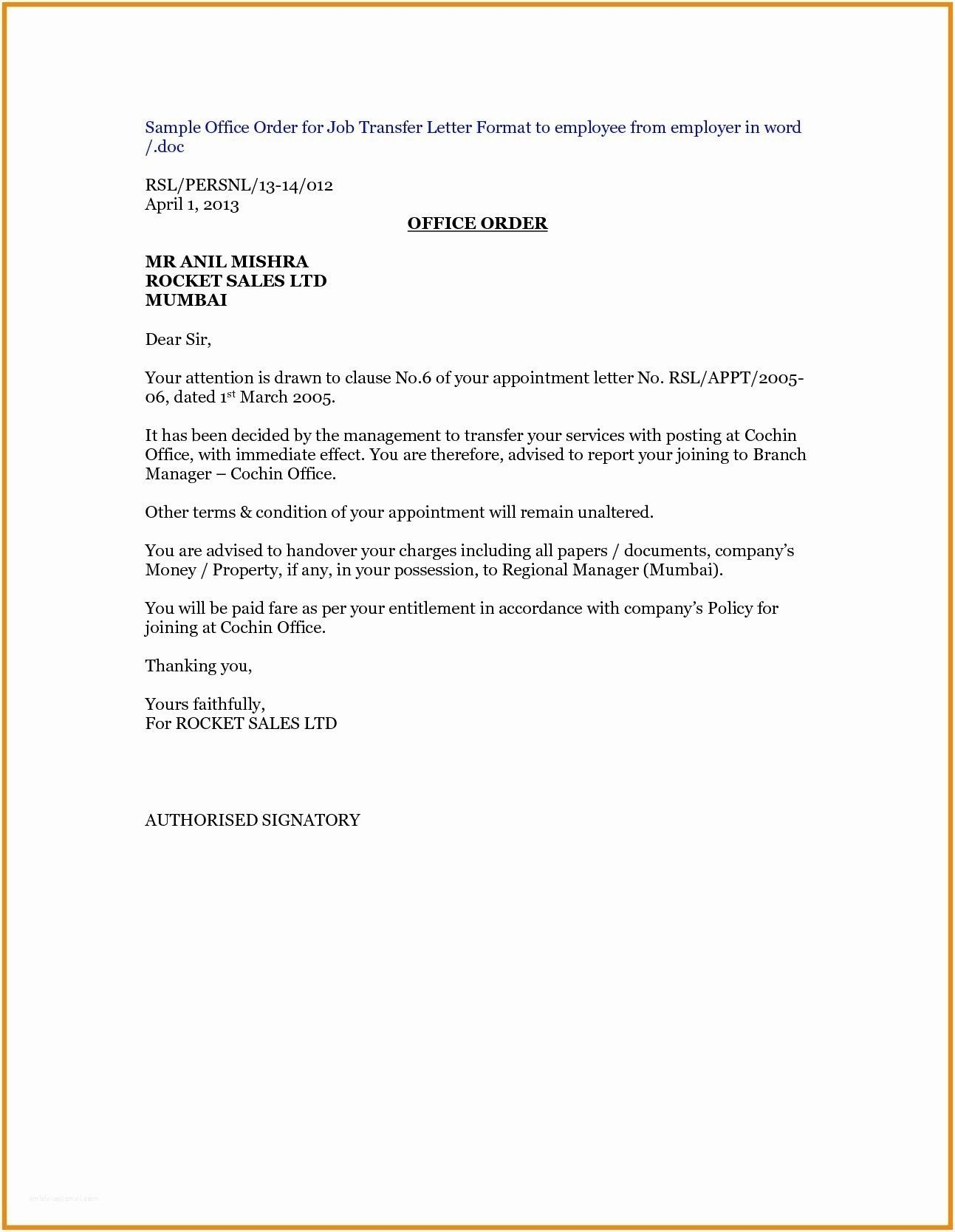 Best Of Job Offer Letter Pdf Lettering, Cover letter