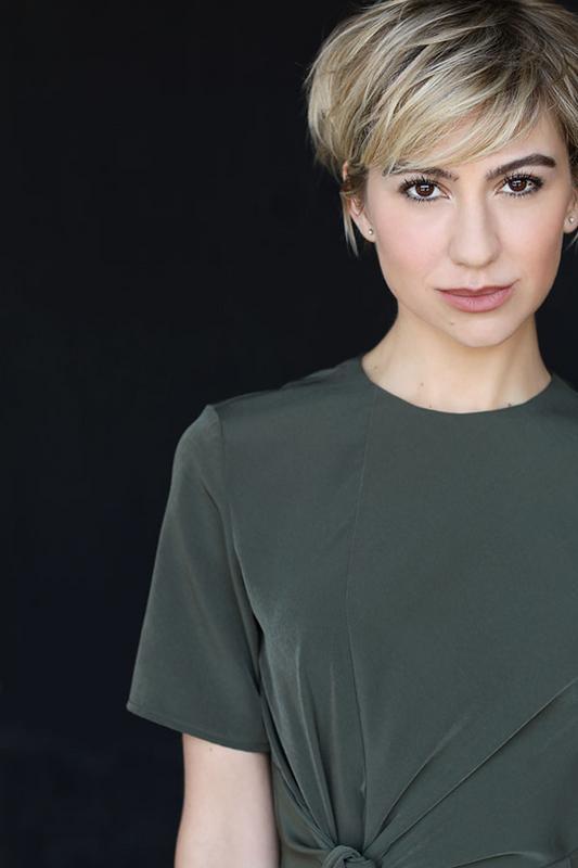 Chelsea Kane Net Worth|Wiki,bio,earnings,movies,tvshows ...