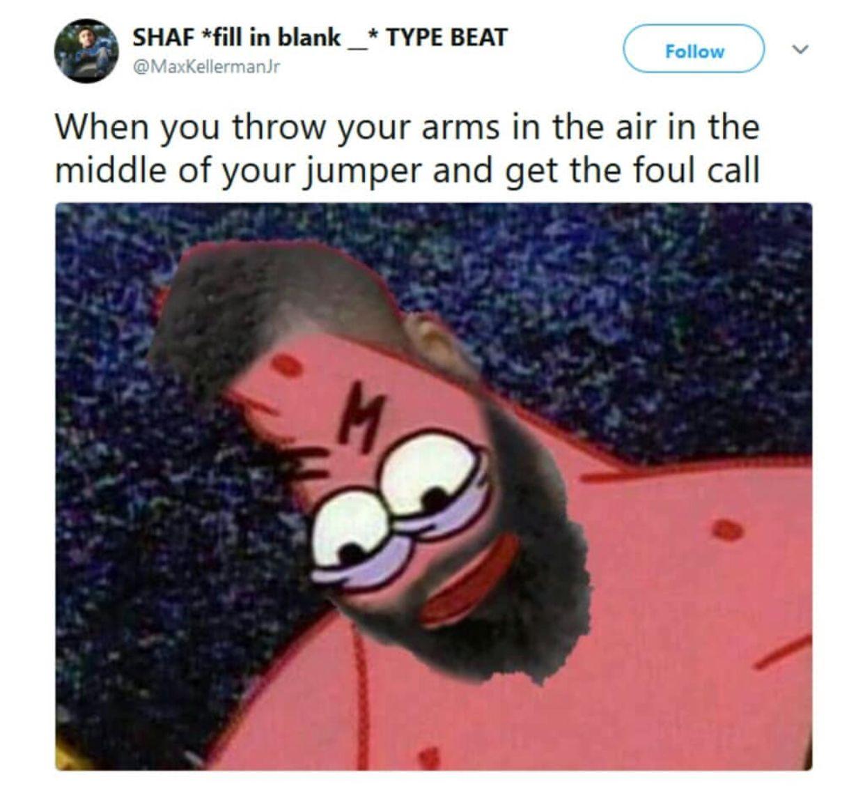 Pin By Yon Kalen On Funny Memes Spongebob Memes Patrick