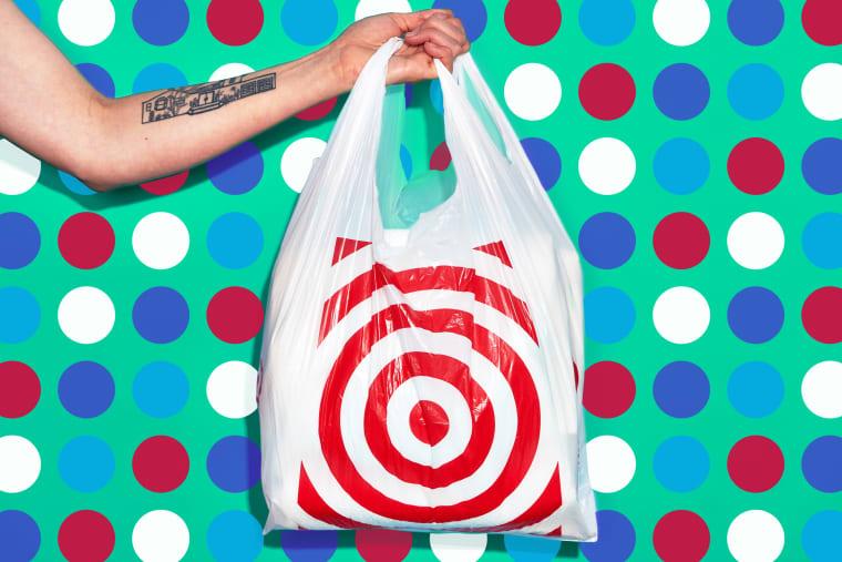 Photo of 6 Target Buys Experten für die Instandhaltung von Eigenheimen schwören auf – und sie sind alle unter 15 US-Dollar