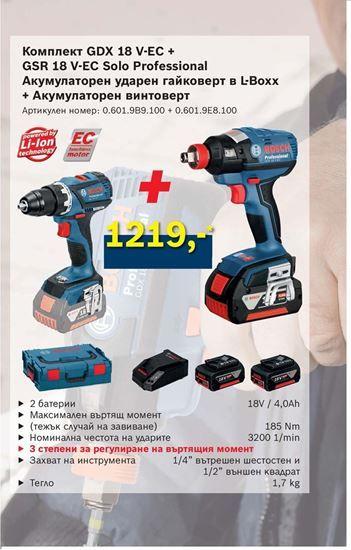 Do Izcherpvane Na Kolichestvata Bosch Tools Bosch Tools And Accessories