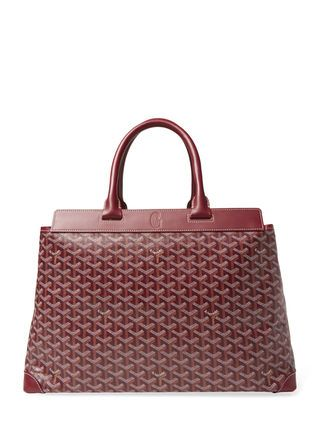 195db490e0 Shop coveted designers at up to 70% off retail prices. New Sales for women