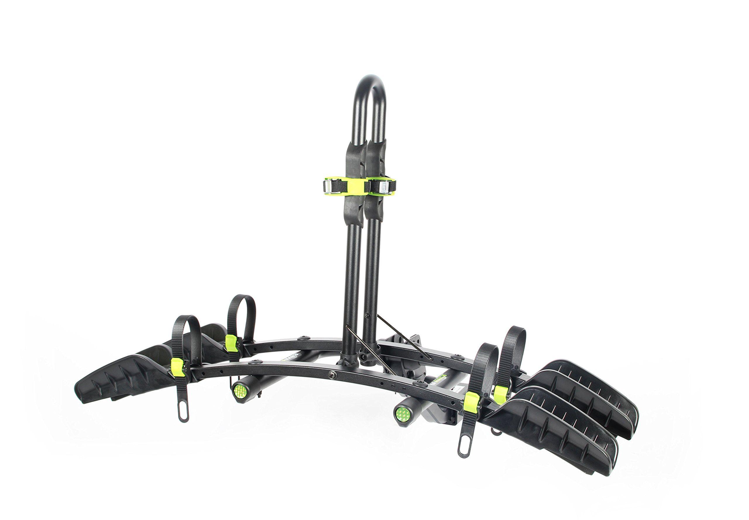 outdoorplay longhaul rack hitch com bike yakima specs