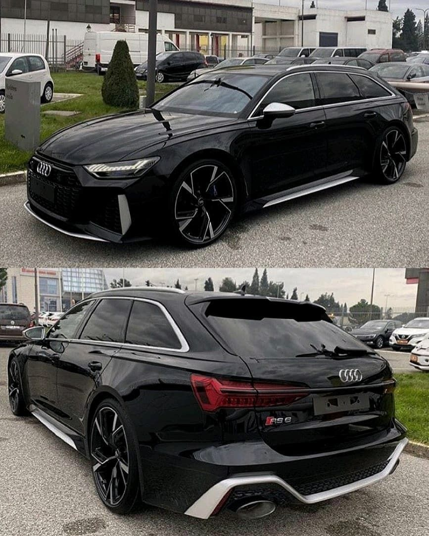 """Follow if you love Audi ???? on Instagram: """"• RS6 ❤Tag someone❤  Follow @audi_followers  #audi #audirs6 #audirs3 #ttrs #rs4 #rs7 #audits #audia3 #audia1 #audia7 #audirs4 #rs5…"""" #conceptcars"""