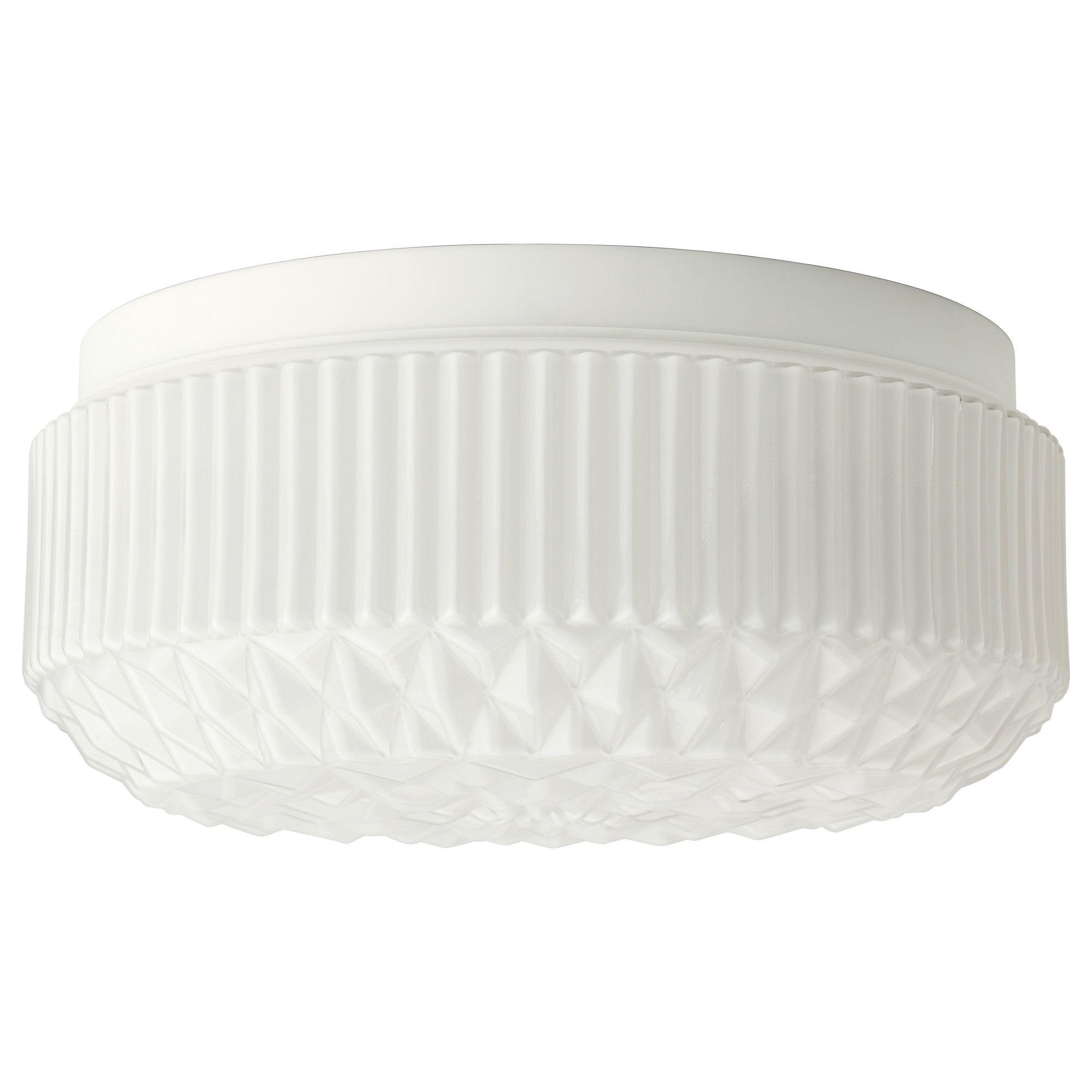 VANADIN Ceiling/wall Lamp   IKEA