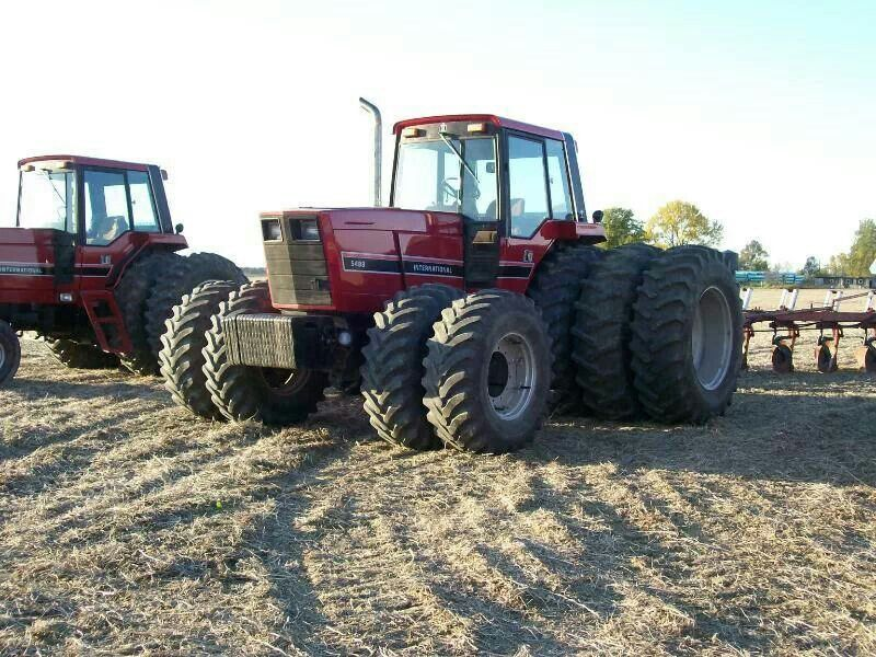 5488 Fwdinternational 5488 International Farmall Pinterest