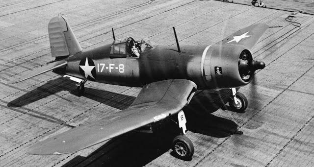 Pin En U S Naval Aviation 1930s 1950s