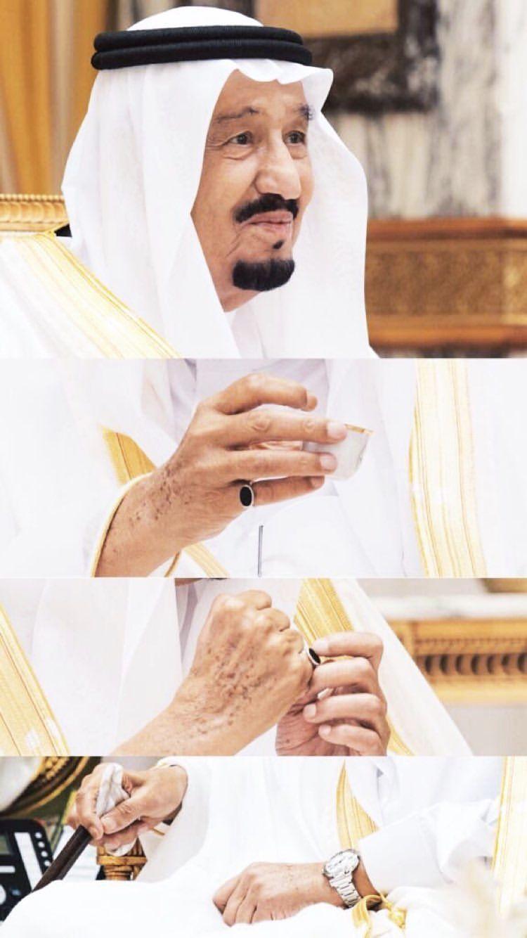 الملك سلمان Saudi Arabia Culture Ksa Saudi Arabia Saudi Arabia