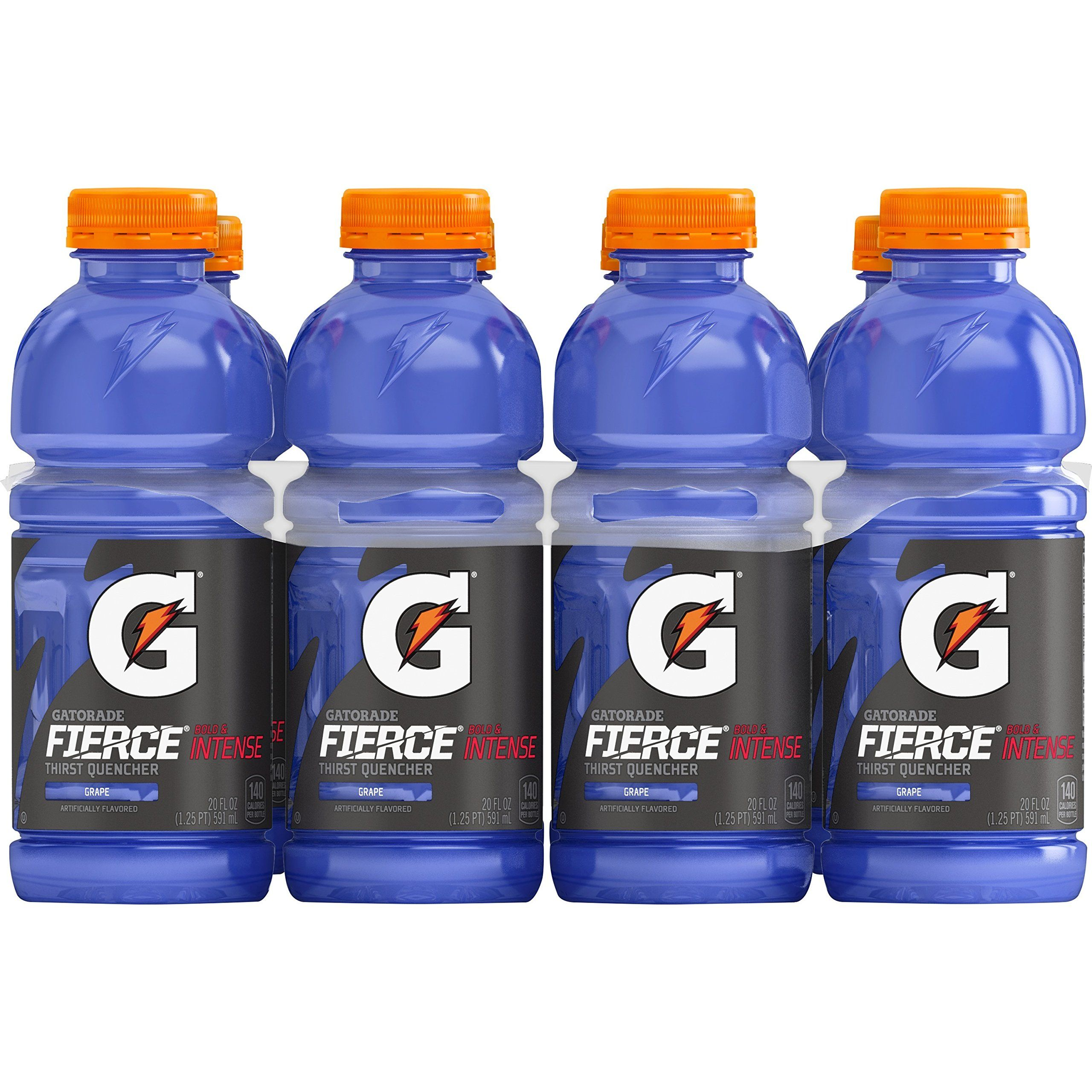 Pin on Sports Drinks