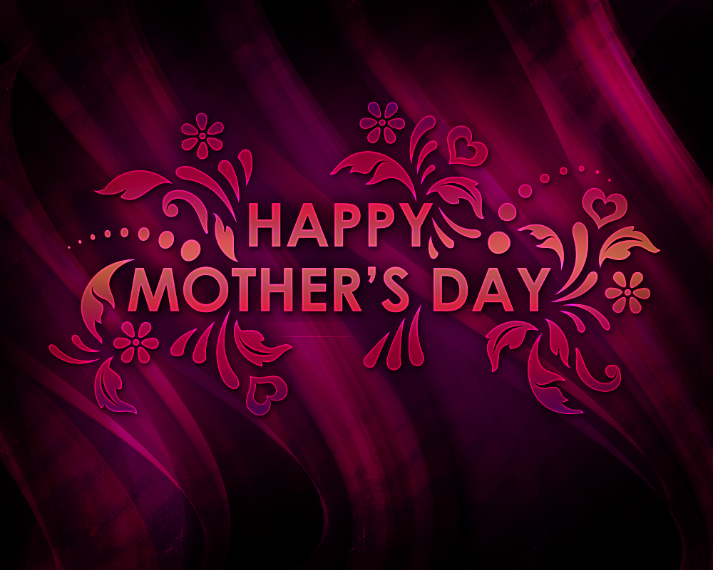 happy mothers day pictures for facebook 2014 whatsapp we chat