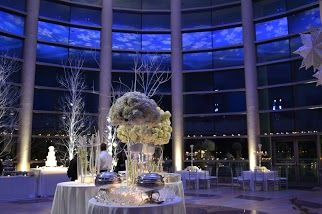 Sign In Alabama Wedding Venues Alabama Weddings Cotton Wedding