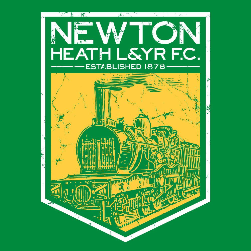 manchester-united-shirt-newton-heath-ALT_zps2052c621_1024x1024.jpeg ...