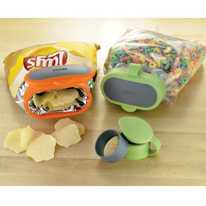 Solutions Home Organizers Cleaners Kitchen Travel Pets Garden More Cool Kitchen Gadgets Cool Inventions Cool Kitchens