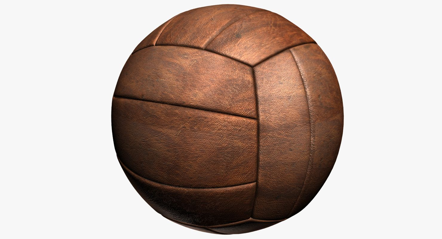 Download Old Volleyball Soccer Ball Volleyball Soccer