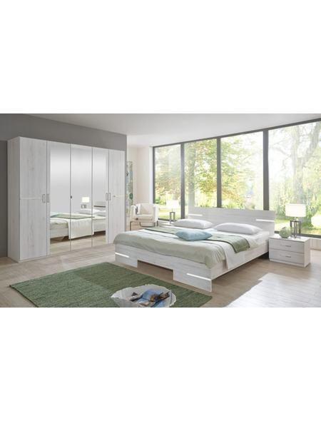 Wimex Schlafzimmer-Set ´´Kopenhagen´´ (4-tlg.) Jetzt bestellen unter ...