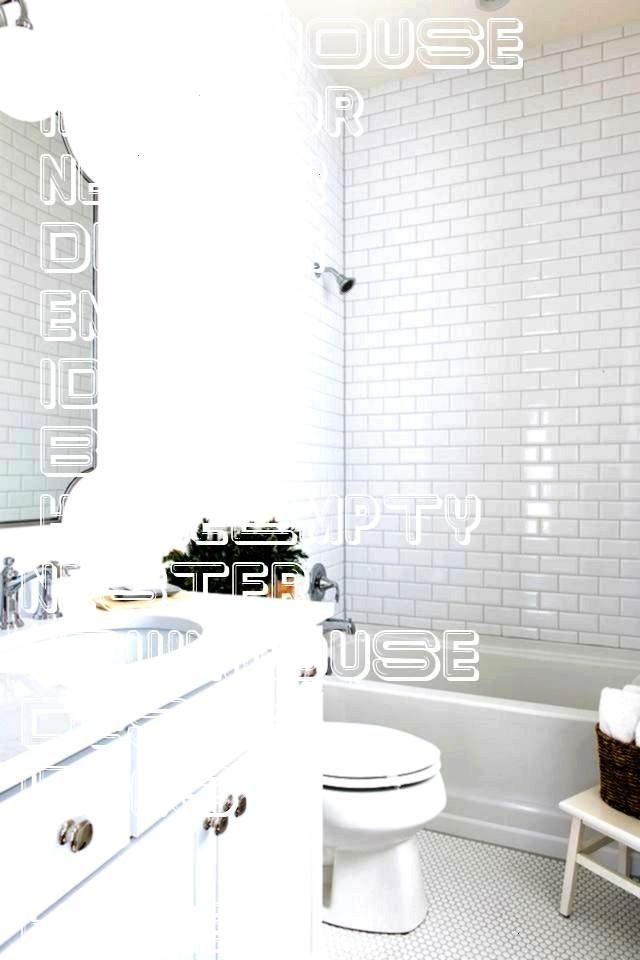 Townhouse Design Ideas  Home Bunch Interior Design IdeasEmpty Nester Townhouse Design Ideas  Home Bunch Interior Design Ideas Marble in the bathroom Yes See 20 beautiful...