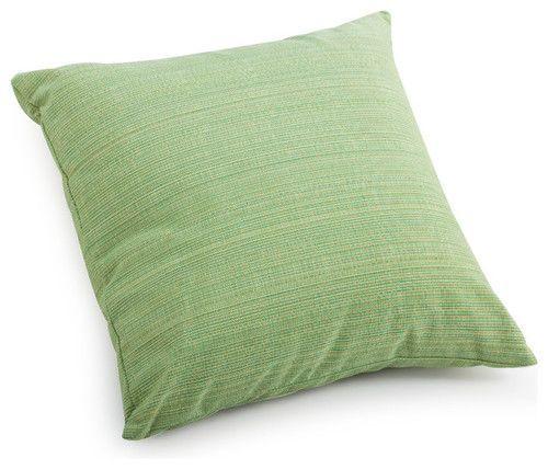 Zuo Modern - Parrot Small Outdoor Pillow