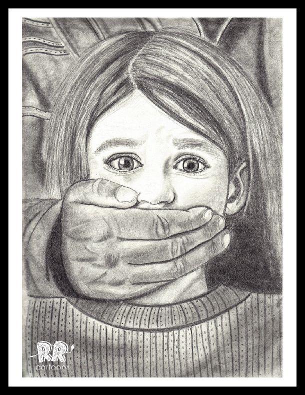 Ilustracion Para Cartel Sobre El Bullying Dibujos Sobre El Bullying Carteles Sobre El Bullying Dibujos