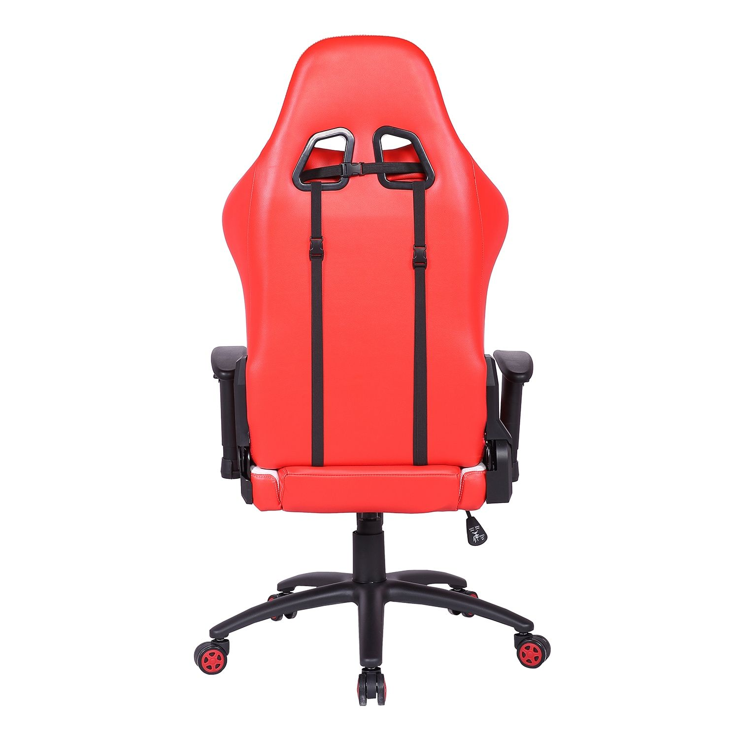X Rocker 2d Agility Pc Gaming Chair Affiliate Agility