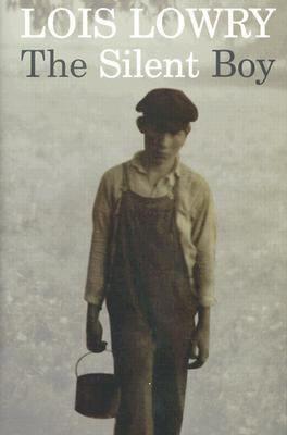 Lois Lowry the silent boy