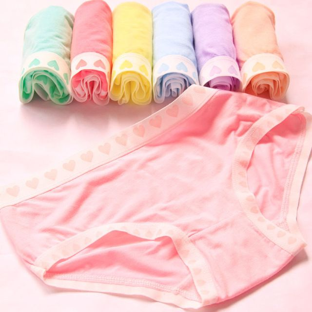 Compare millions of girls underwear prices from the most trusted stores !!