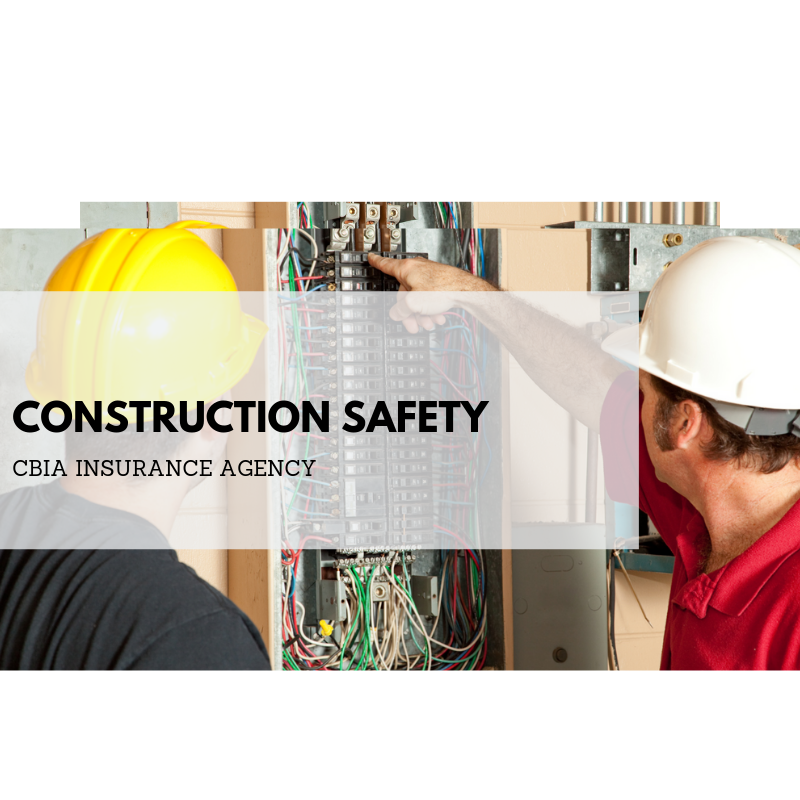 Construction safety news and resources Business
