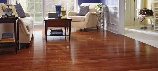 Distinctive tile and laminate flooring burnsville and for Laminate flooring mn