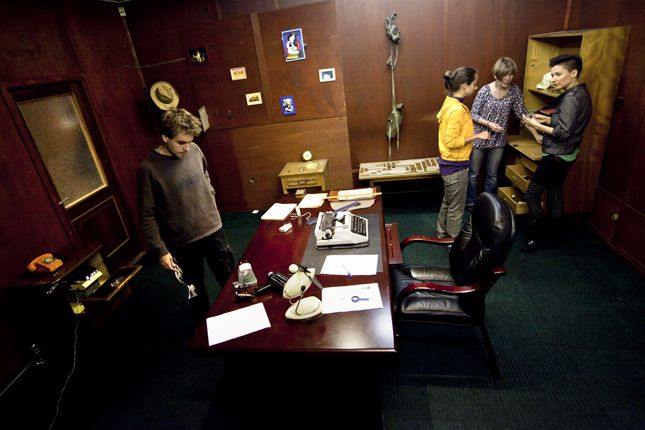 budapest room escape game | here goes everything! | pinterest