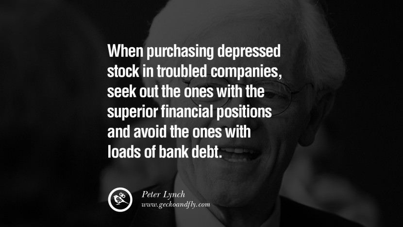 Key Bank Stock Quote 20 Inspiring Stock Market Investment Quotessuccessful Investors