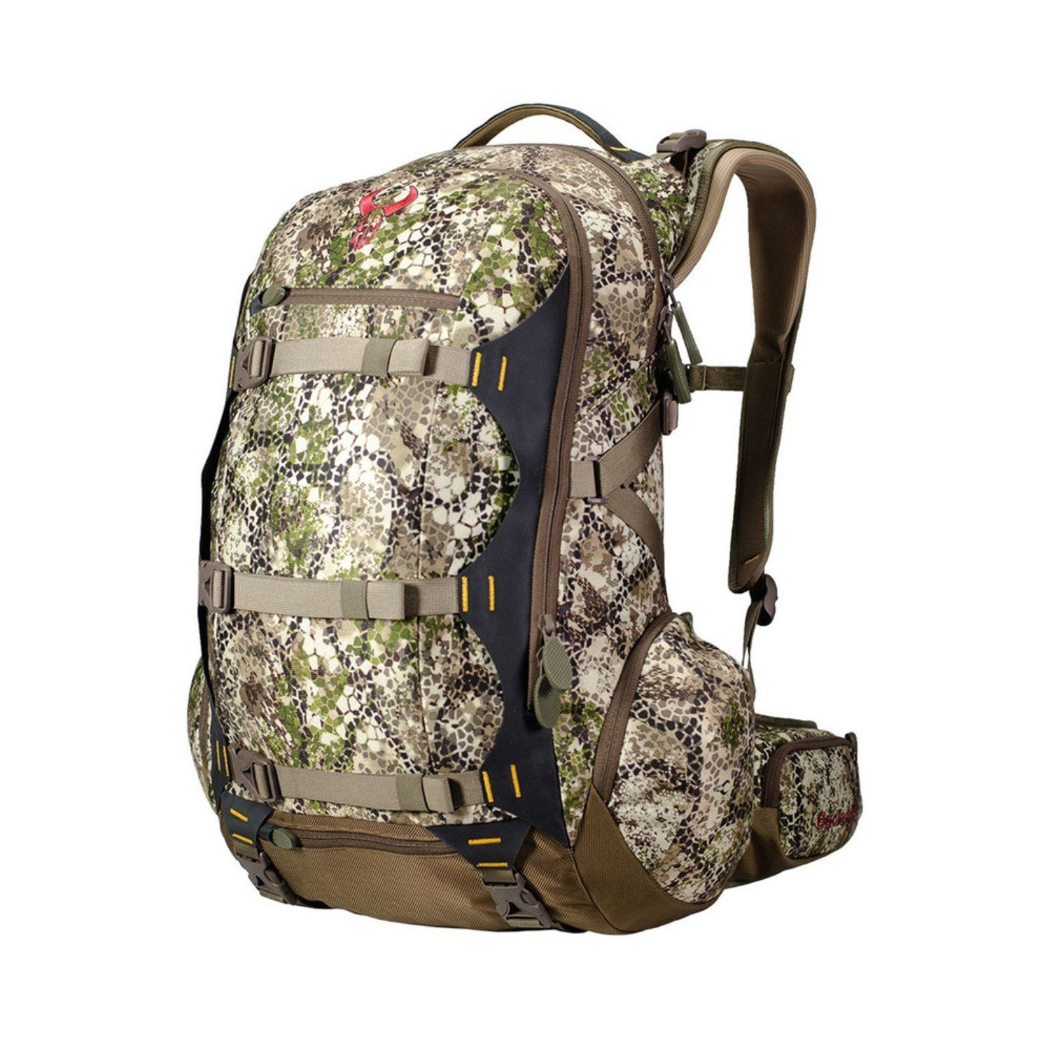 Badlands Diablo Hunting Day Pack If You Love This Read Review