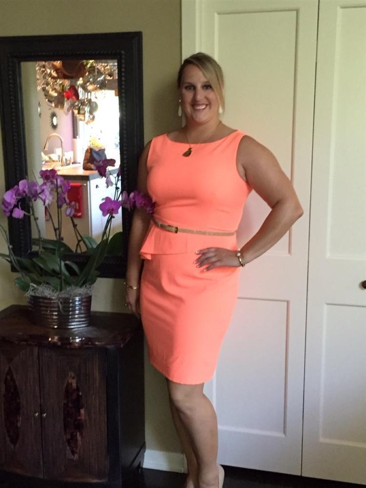 www.richwomenlookingformen.org is the best rich women dating site for rich  women looking