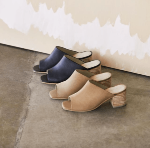 2f4bfd85fcf 5 ethical shoes that ll put a spring in your step! Nisolo Paloma mule