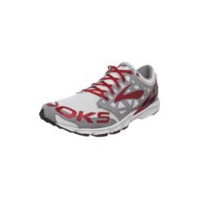 Top Picks for Racewalking Shoes