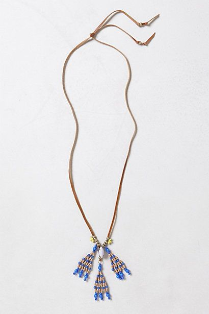 Bijouterie Layering Necklace, Medium #anthropologie