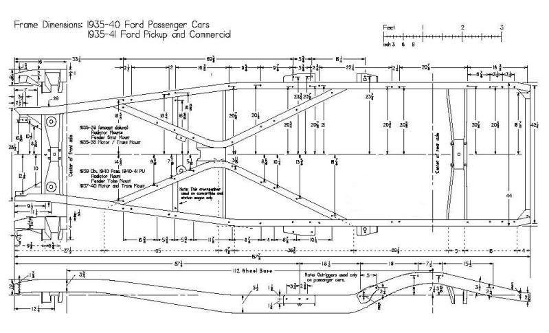 HP PartList moreover 1936 Ford Tudor Wiring Diagram moreover 1932 Ford Frame Diagram as well 1965 Fiat 500 Wiring Diagram furthermore 1928 Chevy Wiring Diagrams. on 1932 ford vin number location