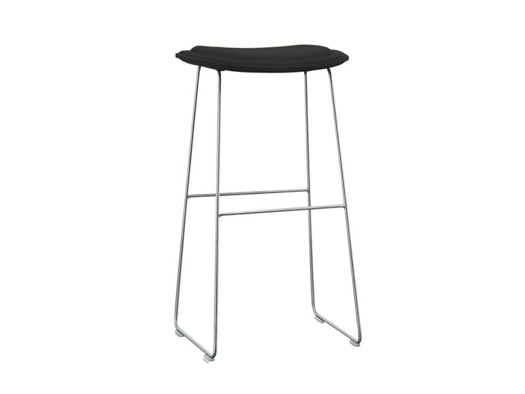 Outdoor Bar Hocker Theke Höhe Stuhlede Com Bar Stools Stool Padded Bar Stools