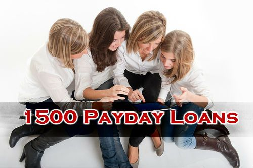 Bad credit unsecured personal loans picture 8