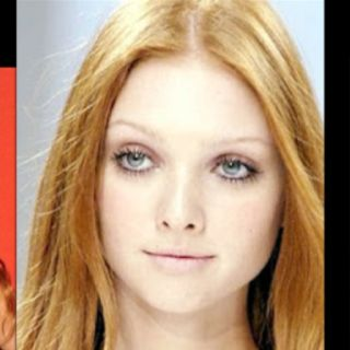 Strawberry Blonde With For Pale Skin Strawberry Blonde Hair