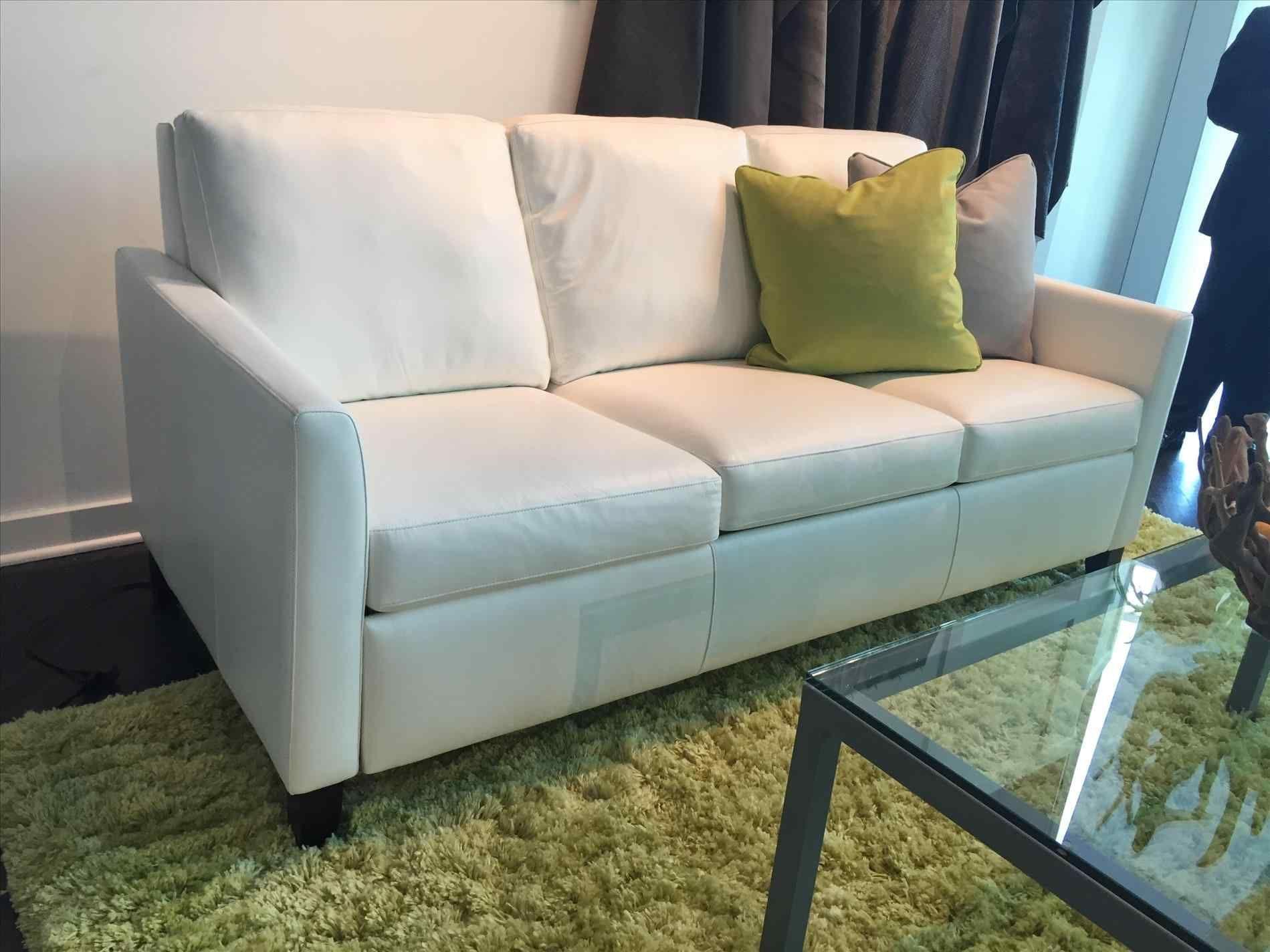 Hannah American Leather Sleeper Sofa Reviews Comfort Queen Plus So U Rockridge  Furniture Design U American