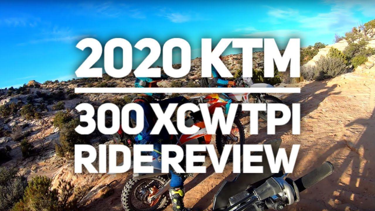 2020 Ktm Ktm300xcwtpi Dirt Dirtbike Trail Bike Bikes Biker