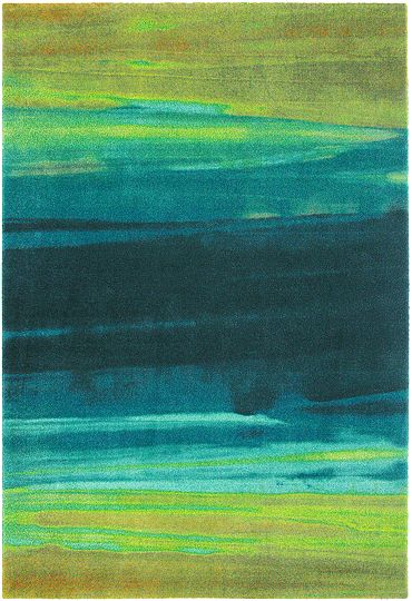 Wovenground Amazilla By Harlequin Rugs Interiors Colour Spring Http Modern Green
