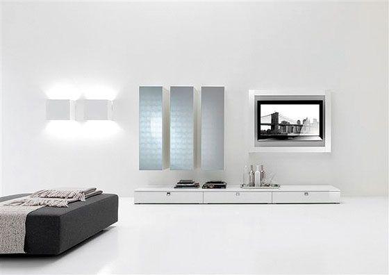 soggiorno-moderno-trendy.jpg 560×396 pixels | TV komoda | Pinterest