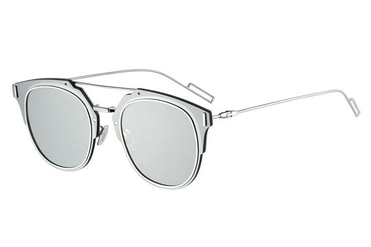Dior Homme Sunglasse Dior Homme Sunglasses S/S16