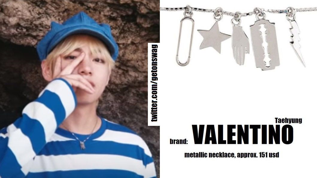 abed46de9 2018 BTS SUMMER PACKAGE IN SAIPAN. © @GetOnSwag on Twitter. Do not delete. # V #Taehyung