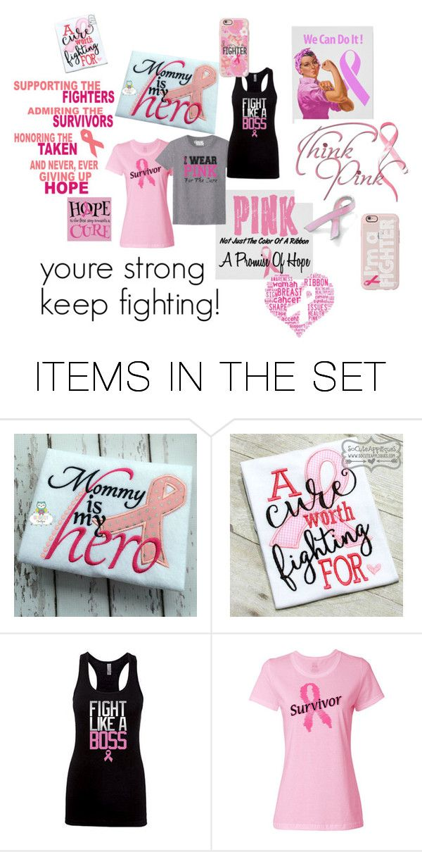 """Keep fighting!"" by lovaticxiris on Polyvore featuring kunst"