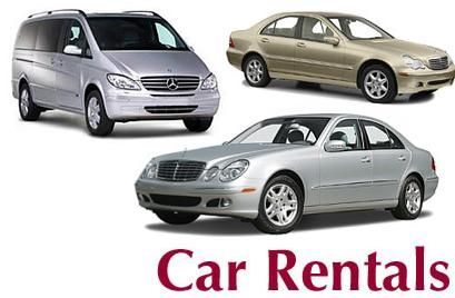 Car Rental In Kolkata Is The Best Ways To Have The Best Experience