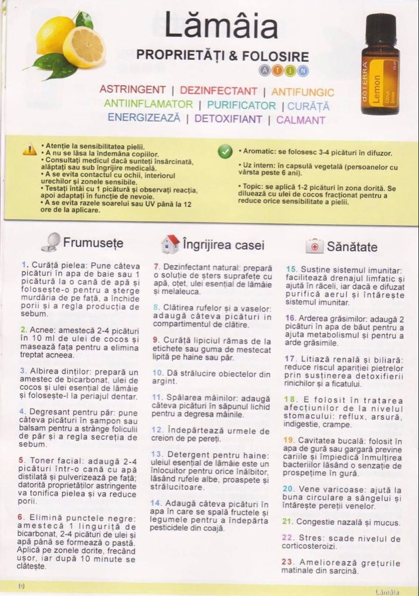 tratarea uleiului de brad varicoză)
