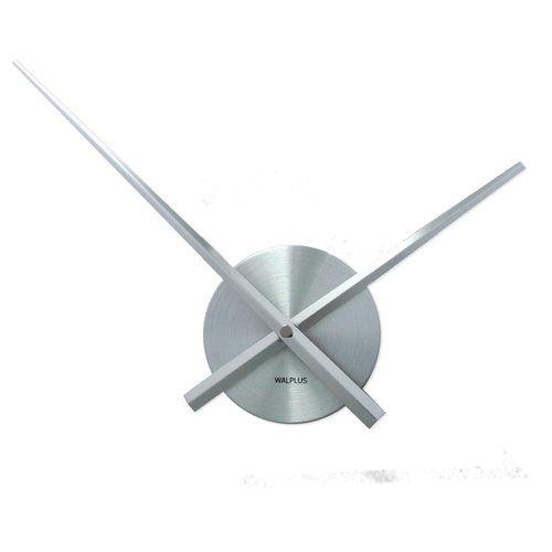 Metro Lane Aleah 31cm Silent Wall Clock Clock Pendulum Wall Clock How To Make Wall Clock