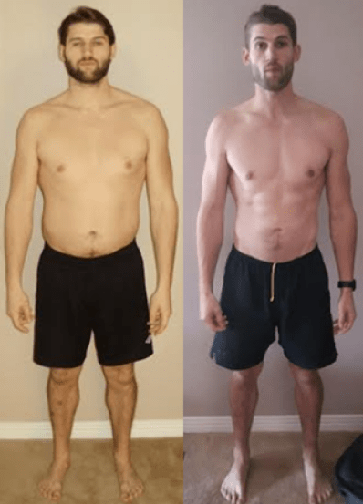 34 Things I Wish I Knew Before I Started Working Out - Chad Hargrove