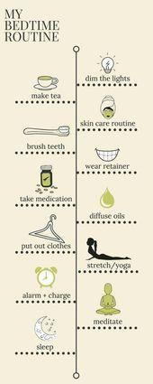 Raw skincare regime  Inner health external lighting  Raw HautpflegeRegime  Innere Gesundheit äußeres Leuchten  Folgen Sie uns f Raw skincare regime  Inner Heal...
